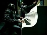 Akon feat T-pain - I cant wait