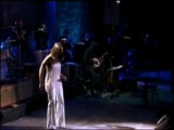 NATALIE COLE - St.Louise Blues  (originally performed  by W.C Handy - 1914)