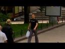 Бабуни и дидуны  Бабуни & дідуни, 3 Выпуск (17.09.2011)