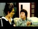 ER BERMOQ - JON BERMOQ (O'zbek Kino 2012) | WWW.UZBZAL.COM