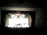 Отчетный концерт музыкальной школы №1 города Губкина ДК