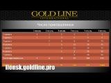 Gold Line International Наркоман Павлик 20 21 22 23 24 25 26 27 28 29 30 РАБОТА В СЕТИ!!!