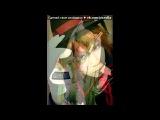 «косплей» под музыку Аниме Тёмный дворецкий - Lacrimosa. Picrolla