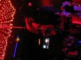 Dragonfly 2012 Фролова Аполлинария A.R. Rahman - Ringa Ringa (Feat. Alka Yagnik & Ila Arun) A.R. Rahman - Mausam & Escap