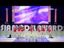 [AWARDS] A Pink - MY MY (Remix ver.) (120128 2012 Asia Model Festival Awards)