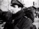 2 из 3 - / Россия: Забытые годы. Великая Отечественная война (Восточный фронт) / 1993