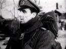 2 из 3 -  Россия: Забытые годы. Великая Отечественная война (Восточный фронт)  1993