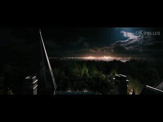 Великий Гэтсби (The Great Gatsby) 2013. Трейлер №4. Русский язык [HD]