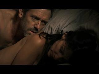 Доктор Хаус. House M. D. 7 сезон 1 серия. Озвучка LostFilm / http://video-ru.net