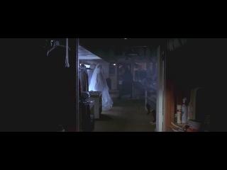 Разный сборник фильмов ужасов