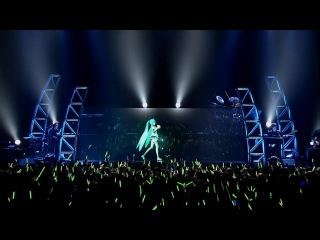Концерт ваколойда 3Д