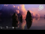 Mohamed Bahi - Everlasting memory (Original mix)