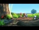 big_buck_bunny_720p_stereo