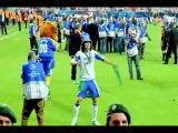 David Luiz The BEST игрок is Челси