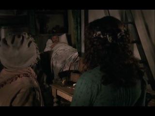 Тилли Троттер / Tilly Trotter (1999) - 1 серия