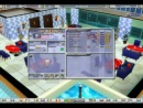 Restaurant Empire 2_PC DVD-ROM_ICB_Gameplay Trailer - Are You Hungry for the Challenge