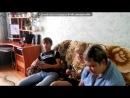 «самый незабываемый год» под музыку Николай Басков - День рожденье. Picrolla