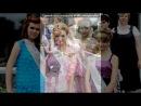 «Выпускной 2011» под музыку Хип-хоп студия В Движении - музыка из нашего танца). Picrolla