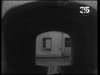 Док фильм Об операции Трест 1 серия
