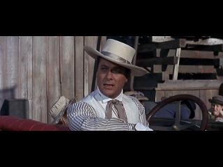 Большие гонки  (1965) лучшие фильмы Комедия, Приключения, Фантастика