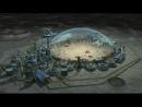 Болт и Блип спешат на помощь (2012) Eng трейлер
