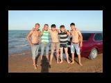 Золотой пляж! г.Шардара