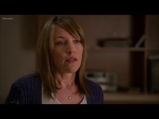 Доктор Хаус / House M.D - сезон 5, серия 3 (LostFilm)