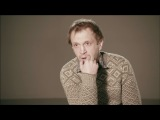 Проклятие/короткометражный фильм про кастинг актеров в кино.Потрясающая актерская игра