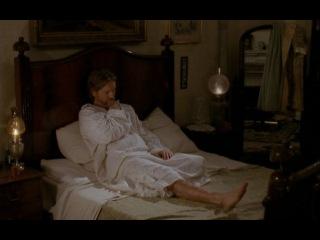 Тилли Троттер / Tilly Trotter (1999) - 5 серия