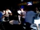 Номер руэда микс (клуб Агава)-В поисках радости 2010
