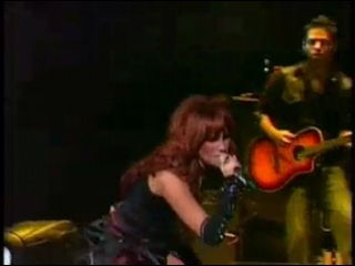 RBD-Fuera(in Houston)2006