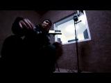 Aidar &amp Antrax feat. T.B. - Fck Ur Ambitionz .avi