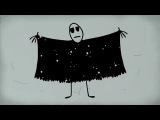 Фрэнки Шоу (Mr. Freeman) - О смерти и смысле жизни