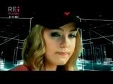 Оксана Почепа (экс Акула) - Полюби