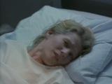 Эмбрион   Progeny 1998 (часть 2)