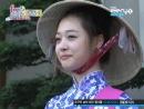 f(x) - Miss Saigon Pageant