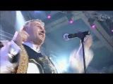 Наш ответ Натали от Игорька!!! MC Zali &amp' О Боже какая тёлка&amp' (супер клип!)