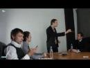 Hapкоман Пaвлик [02x14] (2012) WEBRip 720p [OverViews]