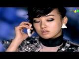 Son Dambi & After School - Amoled [MV]
