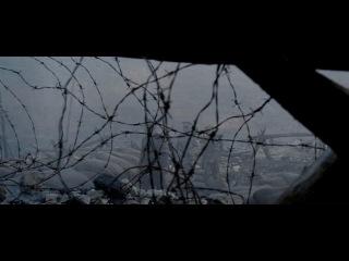 Падение последней империи / 1911 / Xinhai geming (2011) BDRip