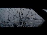 Падение последней империи (Xinhai geming, 2011)