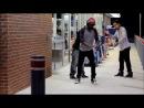 DJ Fresh feat. Sian Evans - Louder (Flux Pavilion Doctor P Remix) [Dubstep]