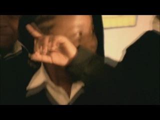 DJ Tiesto feat. Maxi Jazz - Dance4Life (Global Experience Remix) DJ Mark Rinewalt A/V Mix