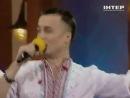 Народный хор Гей казаки
