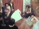 Фрагмент: Астенический синдром / Кира Муратова, 1989