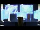 Одиннадцать молний  Inazuma Eleven[08 из 127](Озв.Озвучивание: Enilou)