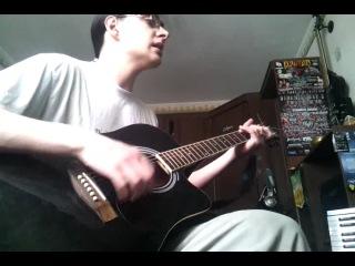Ярослав IKARUS — Свинья - копилка (акустика)