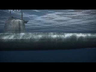Discovery: Тайны Тихого океана. Перл-Харбор. (2006).