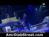 Amr Diab - We Malo