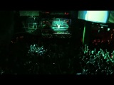 Sophie Ellis Bextor ft. Armin van Buuren - Not Giving Up On Love